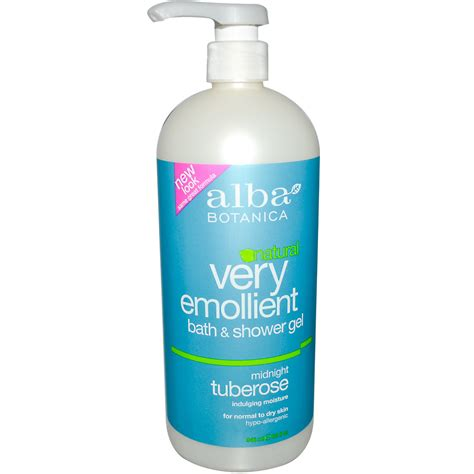 Shower Gel Definition emollient phocabulary word photo word of the day to