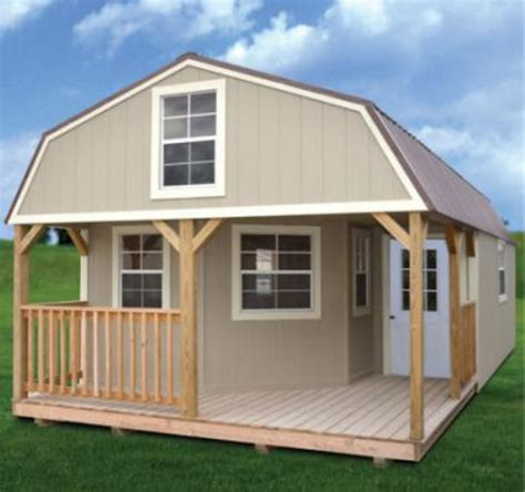 Small Homes For Rent In Tucson Az 10 Tiny Homes You Can Actually Buy Tiny Green Cabins Tiny