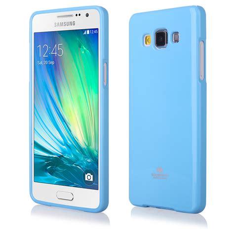 Silicon Jelly Newgene Samsung Grand Prime G530 elastyczne etui na telefon do samsung galaxy grand prime