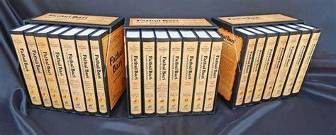 Fathul Baari Jilid 19 Ibnu Hajar Al Asqolani terjemahan fathul bari lengkap pustaka imam asy syafii