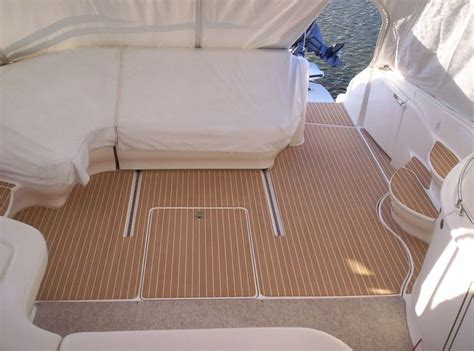 boat soft flooring 17 best images about synthetic teak pvc soft boat