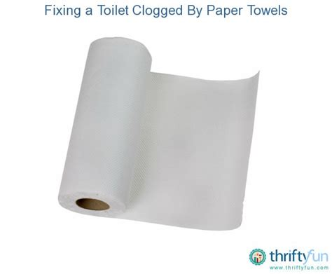 Gallery of best toilet paper that won t clog