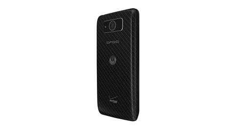 droid mini phone motorola droid mini wifi gps white android 4g lte phone verizon mint condition used cell