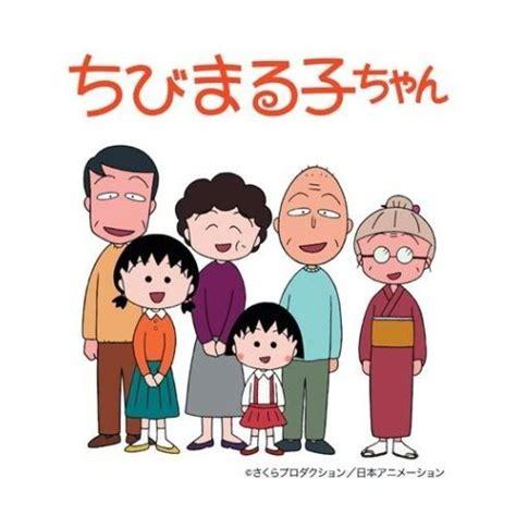 film kartun hachi film kartun zaman dulu elog education blog