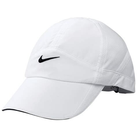 nike hats for s nike 174 feather light cap