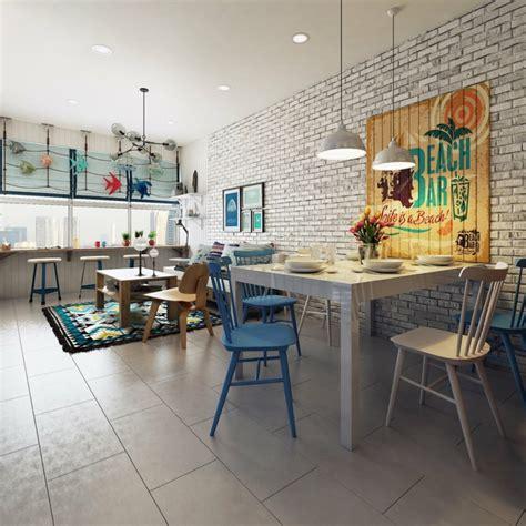 wohnung rustikal wohnung gestalten im skandinavischen stil 10 apartments