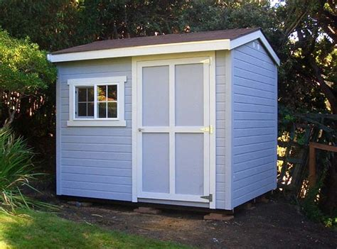 the shed shop fast facts
