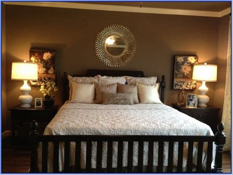 country bedroom decor 28 country decorating ideas decorating