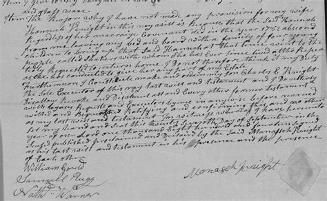 Worcester County Marriage Records Archives C Brelandgenealogy And