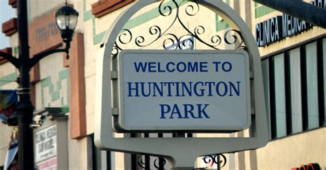 huntington park huntington park archives california political review