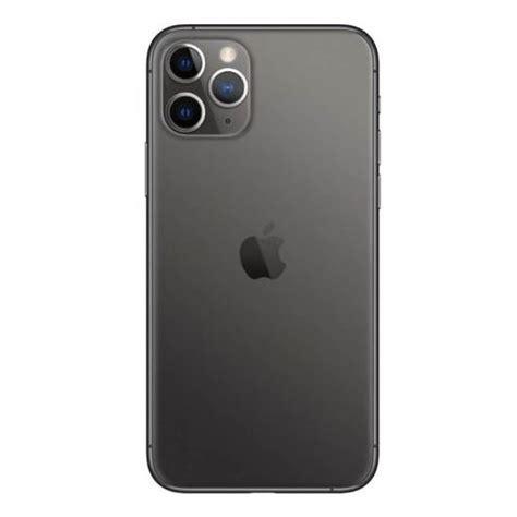 buy apple iphone  pro max gb space grey pre order