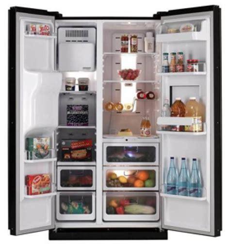 Kulkas Di cara sehat menyimpan makanan di kulkas tempo cantik