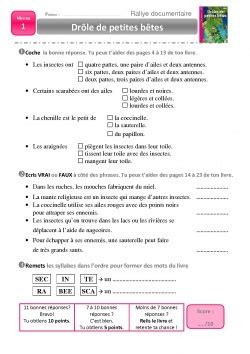 Nuit Sacree Resume by Litt 233 Rature Le Jardin D Alysse