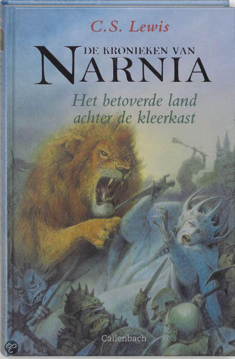 narnia film nederlands gesproken kids n fun 14 kleurplaten van narnia de kronieken van