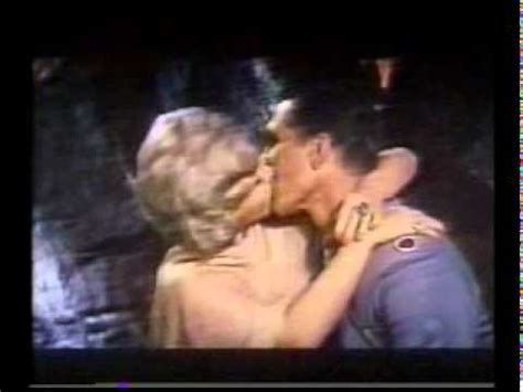 Outter Queena Joi Lansing List Best To Worst