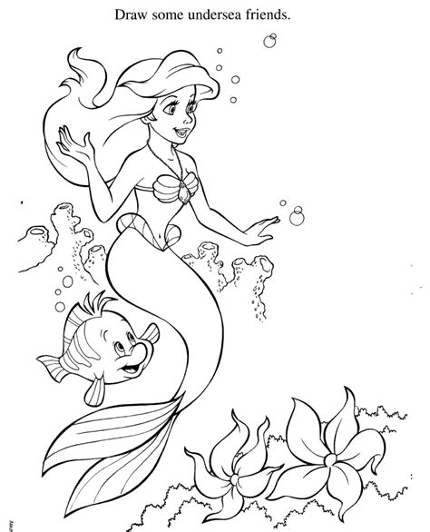 disney xd coloring pages to print disney xd coloring pages az coloring pages