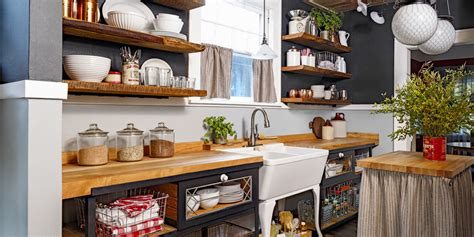 country living kitchen ideas 101 kitchen decorating ideas pictures of country