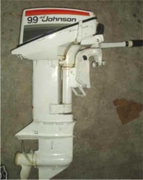 outboard motor repair evinrude evinrude manual best repair manual download