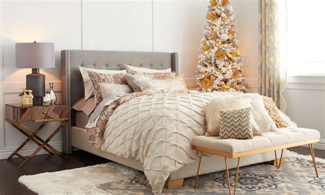best coverlet best bedding gifts for christmas 2017 overstock com