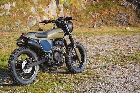 honda dominator honda nx650 dominator pipeburn com motorcycles catalog
