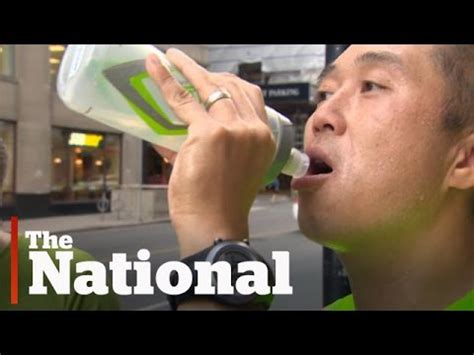 4 hydration myths hydration myths debunked