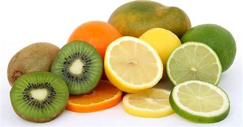 alimenti senza fibre e scorie dieta di scorie cosa mangiare e benefici greenstyle