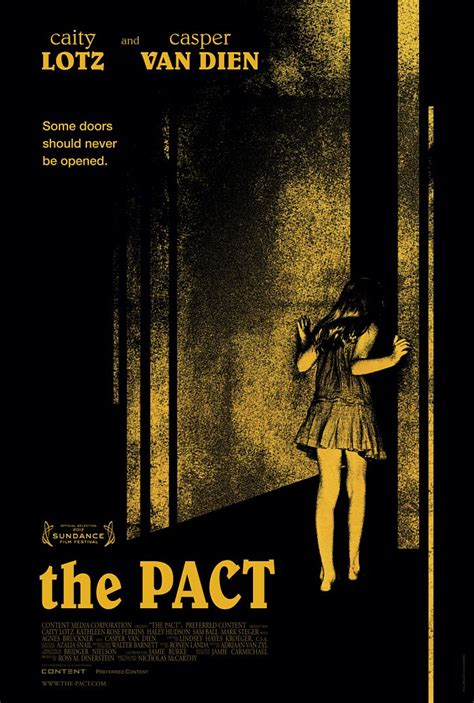 the pact the pact picture 4