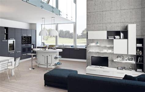 ambienti casa interni strato ambienti