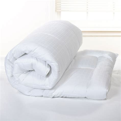 how to clean a duvet how to clean a duvet apartment therapy apps directories