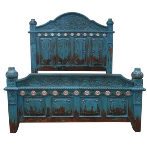 Furniture Las Cruces by 1000 Images About Furniture On Western