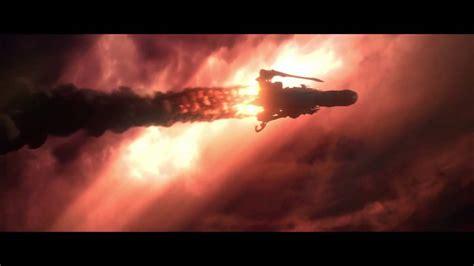 albator le cine90fr or not albator corsaire de l espace bande annonce teaser vf