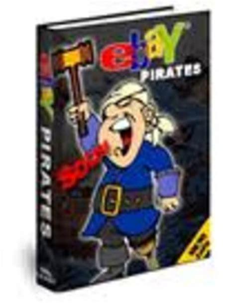 ebay full version download ebay pirates davy jones quot full version quot download documen