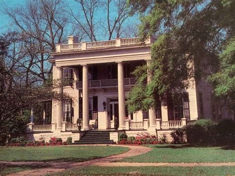 old mansions for sale cheap 10 best images about architecture on pinterest queen