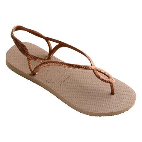 havanas slippers havaianas flip flops havaianas gold