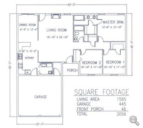 40x60 metal building house plans joy studio design 40x60 metal building home plans bricked