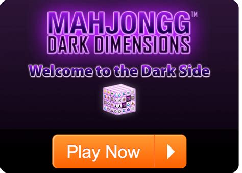 Mahjongg Dimensions Pch - mahjongg dark dimensions cash prize tournament today at pch com pch playandwin blog