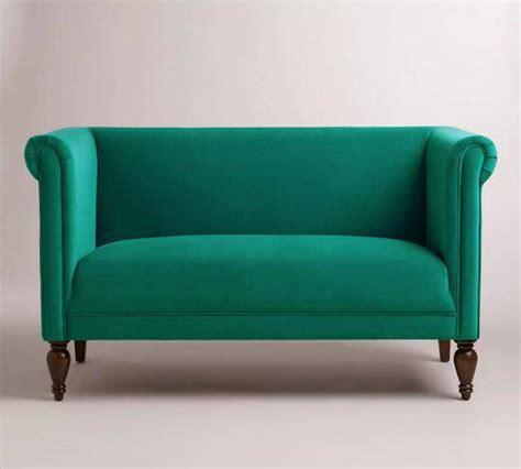 small sofa set sofa design trends 2016 living room designs design trends