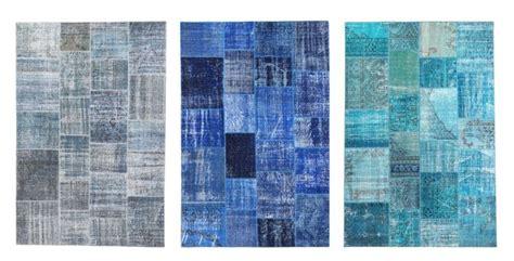 sattrup vloerkleed 32 best images about textiel on pinterest print ikea
