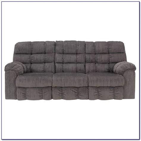 franklin reclining sofa with drop table dual reclining sofa with drop table sofas home