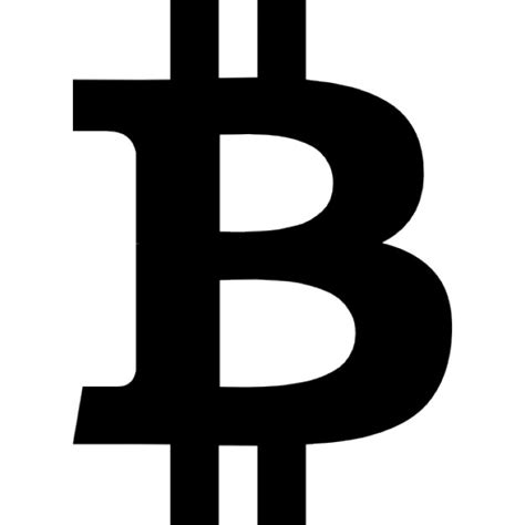 bitcoin btc bitcoin btc icons free download