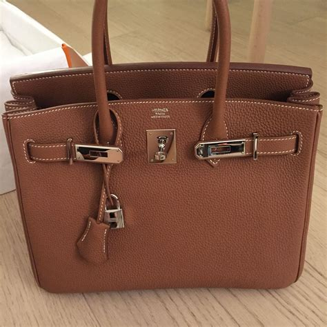 H Ermes Birkin hermes birkin birkin bag birkin 30 birkin gold