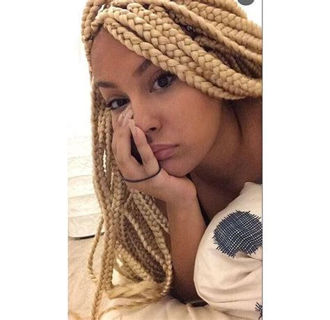 braided hair with 17 best images about box braids faux locs dreads locs