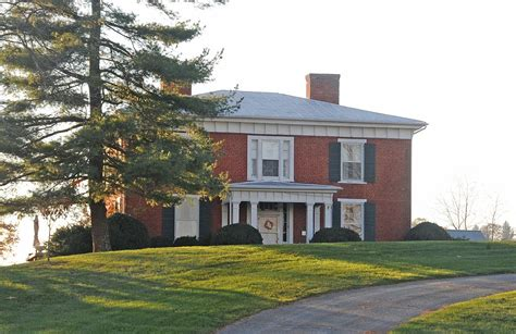 baring house file bare house and grist augusta county va jpg wikipedia