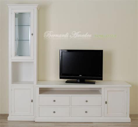 mercatone uno mobili porta tv mobili porta tv mercatone uno ispirazione di design interni