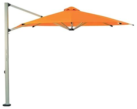 Modern Patio Umbrellas Modern Outdoor In Ground Umbrella Mount Kit Modern Outdoor Umbrellas By 2modern