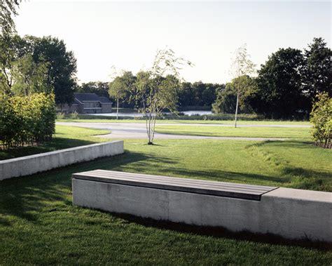 Geometry Designs karres en brands landscape architecture cemetery langedijk