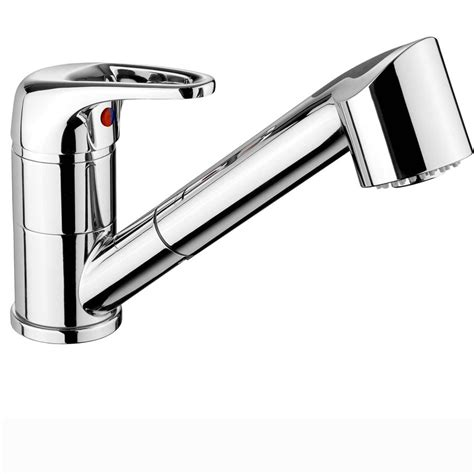 Caple Union Spray Chrome Granite Rangemaster Aquaspray 3 Tas3cm Chrome Tap Kitchen Sinks Taps