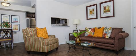 1 bedroom apartments altoona pa 1 bedroom apartments altoona pa parkview terrace
