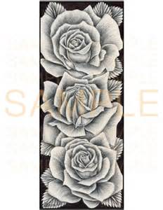chicano art drawings roses design images