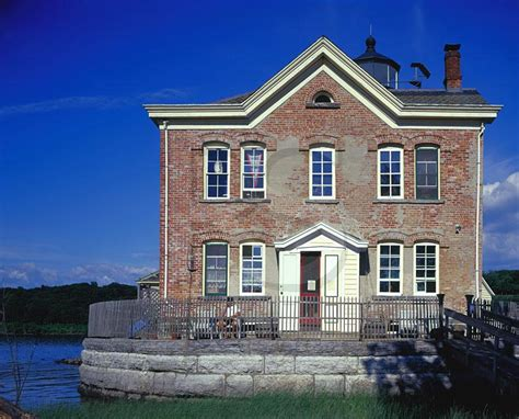 bed and breakfast hudson ny saugerties lighthouse
